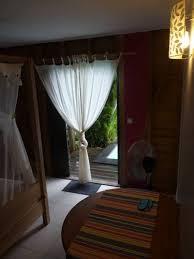 s駱arer une chambre en deux b b la suite de kaz hamac 瓜地洛普grand bourg booking com