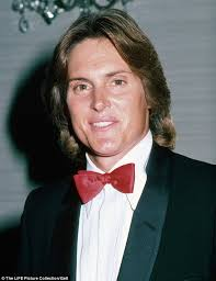 what is happening to bruce jenner bruce jenner began transgender reassignment once before he fell in