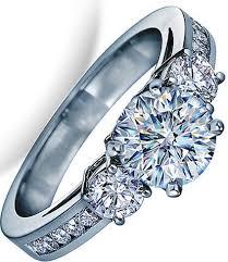 gold wedding rings in nigeria wedding rings price of gold wedding ring in nigeria eternal gem