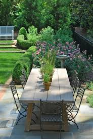 Hamptons Style Outdoor Furniture by 5th And State Outdoor Living Space Part 2