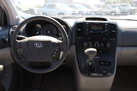used kia for sale the car connection
