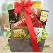 gift basket wrapping paper 31 best fathers day gift baskets delivery images on