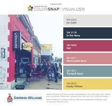 73 best decor color palettes images on pinterest color