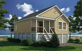 who makes the best modular homes 10 best modular tiny house designs tiny house blog