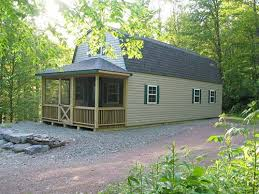 2 story storage shed with loft 16 x 24 floor plan small house 6 two story barns