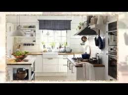 swedish country swedish country interior design youtube