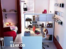 dorm room tips for girls the ultimate dorm room ideas for girls