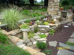 Indoor Rock Garden Ideas Small Rock Garden Ideas Small Rock Garden Ideas Indoor Rock Garden