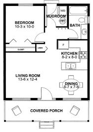 Perfect Floor Plans Bedroom Cabin Floor Plans Small Cabin Floor Plans With Loft Small