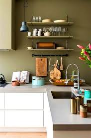 kitchen design excellent kitchen paint colors 2017 of wall paint