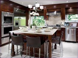 kitchen room movable kitchen island table movable island bar