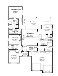 House Plans Washington State by 69 Best House Plans One Day Images On Pinterest House Floor
