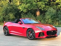 jaguar k type bag a bargain discounts of up to 30k offered on 2017 jaguar f type