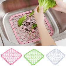 extra large sink mat kitchen glamorous kitchen sink mats with drain hole sink mats for