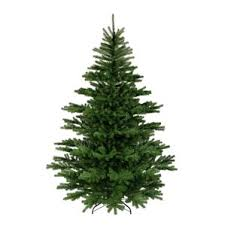 christmas trees wayfair co uk