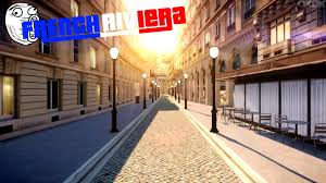 French Riviera Map Bienvenidos A Francia French Riviera Map 15 Gta Iv Review