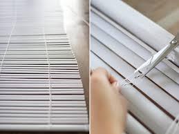 Window Blind String Blinds Cord Carefulpas Children Can Strangle Themselves On Blind