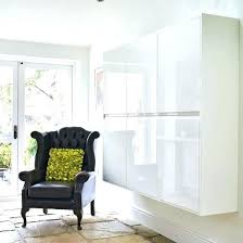 cabinet living room white living room cabinets white living room cabinet with nickel