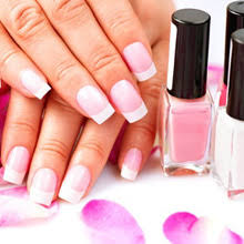 our services sky nails u0026 spa of peachtree ga nail salon