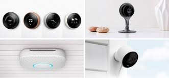 tablets on black friday save up to 25 on nest and google u0027s smart home products android