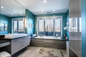 Brown And White Bathroom Ideas Bathroom Modern Bathroom Decoration And Design Ideas With Brown