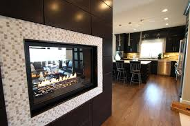 metric design centre tips for using tile fireplace