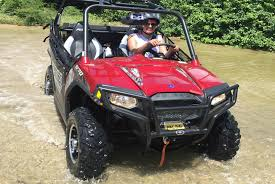 jeep dune buggy la sagesse dune buggy tour grenada island routes