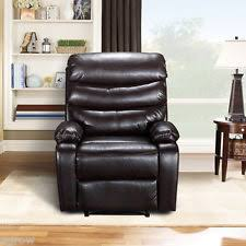 Armchair Chaise Lounge Chaise Lounge Chair Ebay