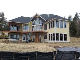custom homes designs pacific home source quality home design services