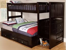 top 7 bunk beds with stairs of 2017 video review