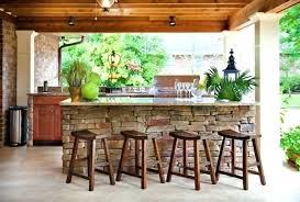outdoor patio kitchen ideas outdoor patio kitchen ideas beay co