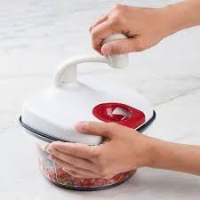 hachoir de cuisine hachoir de cuisine de trudeau ares cuisine