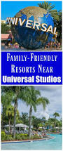hotels near halloween horror nights in orlando 17 best images about universal orlando on pinterest