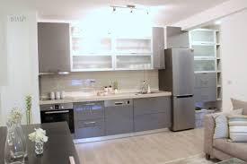 efficiency kitchen ideas efficiency kitchen design york small efficient kitchens