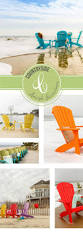 Amish Poly Outdoor Furniture by 93 Best Amish Outdoor Furniture Images On Pinterest Amish