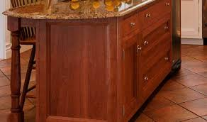 sale kitchen cabinets cabinet lovely used kitchen cabinets for sale memphis tn