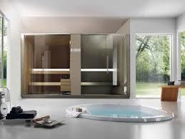 sauna in bagno sauna bagno turco logica by effegibi