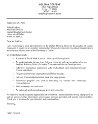 How To Write A Job Resume by Fresh Idea How To Write A Professional Cover Letter 14 Sample Cv
