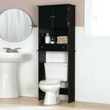 Kmart Bathroom Rug Sets Kmart Bathroom Bathroom Kmart Childrens Bath Sets Simpletask Club
