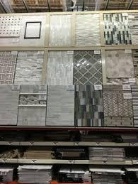 Home Depot Kitchen Backsplash Home Depot Kitchen Backsplash Tile Luxury Backsplash Tile Home