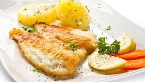 cuisiner un dos de cabillaud recette dos de cabillaud en papillote minutefacile com