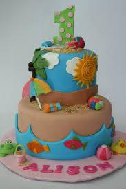 extraordinary ideas wars cake designs best 25 birthday cakes ideas on theme