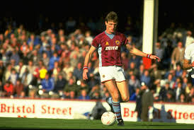 checking out villa u0027s departures from kit tradition 1983 89 7500