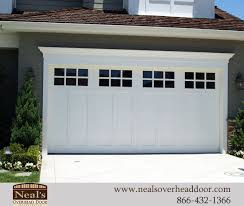 best 25 garage door opener parts ideas on pinterest garage