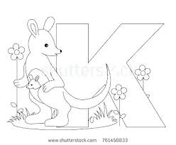 alphabet coloring pages in spanish spanish coloring pages colors spanish coloring pages thanksgiving