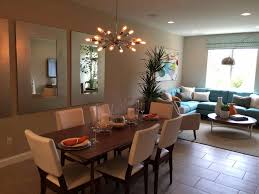 Living Room Dining Room Combination Living Room Design Dining Room Small Apartment Igfusa Org
