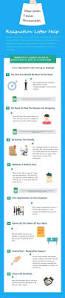 Resignations Letter Template Best 25 Resignation Letter Ideas On Pinterest Resignation