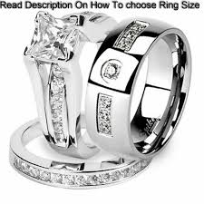Wedding Wishes Ringtone Wish Wedding Ring