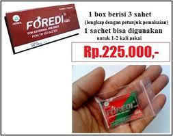 foredi bandung apotik asli paling murah