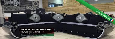 canapé sedari fabrication sur mesure de votre sedari ou canapé marocain